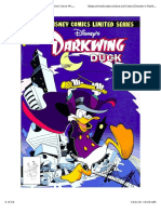 darkwing-limited-1