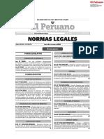 ley el peruano.pdf