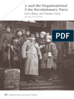 L.Blanc - Trotsky and Organizational principles.pdf