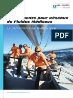 air-liquide-medical-systems-brochure-equipements-reseaux-fluides-medicaux-3286506591262359307.pdf