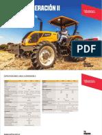 Tractor-Valtra-A990-Folleto
