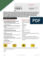 Gadus S3 V460D 2