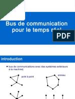 C04-bus