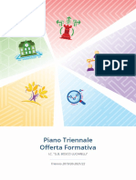 PTOF-201922-201819-20190103.pdf