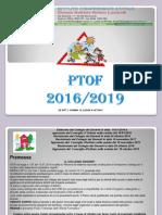 ptof2016-2019