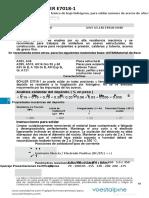 p08_BÖHLER E7018-1-convertido.docx