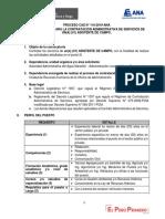 PROCESO CAS N 116-2019-ANA.pdf