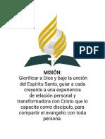 mision y vision(1).pdf