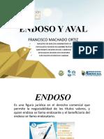 +ENDOSO Y AVAL 8