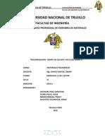 POLIMEROS INFORME (1).docx
