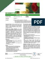 05-8401-d_CD4 easy count kit-dry_09-07-24_Rev005