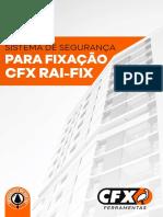 Manual-CFX-Rai-Fix
