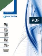 Sisteven_CATALOGO_ES.pdf