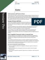 Manuale Adobe Premiere Pro 1.5 {Ita}.pdf