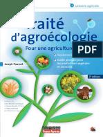 Traité dagroécologie. Pour une agriculture naturelle by Joseph Pousset (z-lib.org).pdf