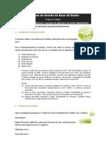SGBD - Exercício 2 - 3.2