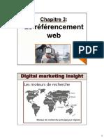 CH.3_Marketing Digital (3)