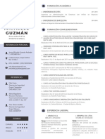 perfil prof.pdf