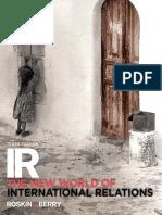 IR The New World of International Relations by Michael G. Roskin (z-lib.org).pdf