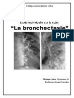 Bronsectazii
