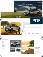 STEPWAY CVT 2020.pdf