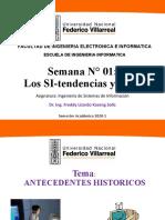 10036286_A04.- Antecedentes Historicos y Enfoque de SI