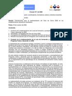 Circular 011 Lineamientos Ciclo de Cierre 2020 30Oct2020 (1) (1)