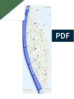 pest-side-city-map