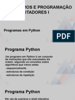PROGRAMAS_PYTHON