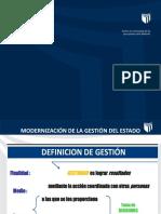GESTION PUBLICA Y CONTRATACIONESE DEL ESTADO.pptx