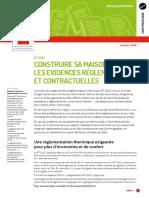 fiche-rt2012-construire-maison-exigences-reglementaires-et-contractuelles.pdf