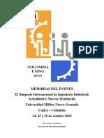 Memorias Simposio 2018.pdf