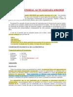 PROTEINA TEXTO MOD  P.G. 06-04-2020 GENERAL