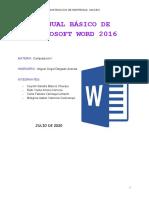 MANUAL_BASICO_DE_MICROSOFT_WORD_2016.pdf
