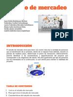 Presentación Proyectos-copy-0