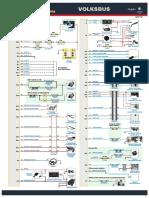 LU_Cum ISL e MAN D08_05-03 PT A2.pdf