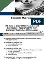 H74_Scen_Overview_EN_DE