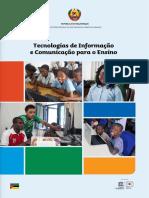 UNESCO_IT Manual.pdf