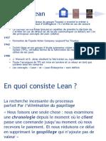 _Lean_document_1.docx