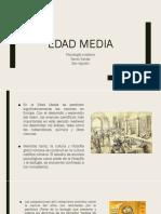 Edad media-5.pdf