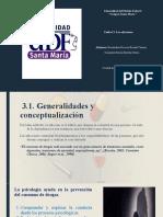 Copia de PRESENTACION LAS ADICCIONES.pptx