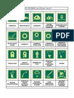 IMO_Symbols