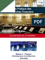 Risque de Crédit ( PDFDrive.com )$$$$$$$$$$$$$$$$$$$$$$$$.pdf