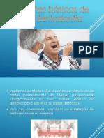 Nocões Basicas de Implantodontia.pdf