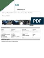 CarReport4485030