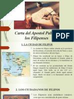 1-Filipenses - Introducción.pptx