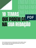 10_temas_redacao_Enem.pdf