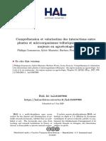 LEMANCEAU 2016-219_1.pdf