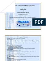 Cours_Forex_ENCGA_2020-2021.pdf