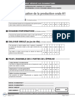 Criterios evaluacion A1 produccion oral